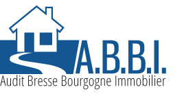 Diagnostic immobilier Mâcon